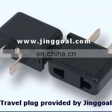japan travel adapter