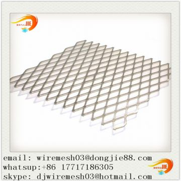 best expanded ceiling metal architecture Mesh factory