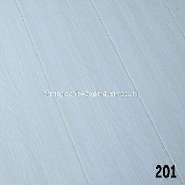 china 12mm HDF embossed surface prima floor laminate