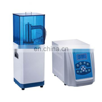scientz98-III non-contact ultrasonic cell pulverizer