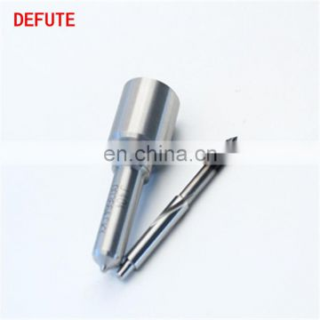 high quality sewer J404 Injector Nozzle adblue injection molding nozzle
