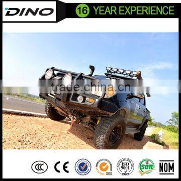 Dino Mud Terrain Tire 265 70r17 Tyre 37x12 5r17 Of 4x4 Off Road Tire