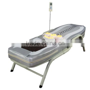 XT-168-1D MP3 Music Medical Automatic Infrared Therapy