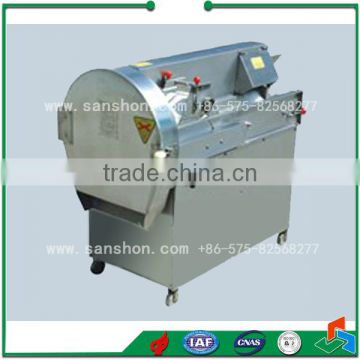 China Vegetable Parsley Cutter Machine