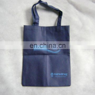non woven bag,portable bag,environmental protection bag,blank advertisement bag RD-OB010