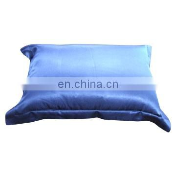 2014 wholesale 100% mulberry silk /satin pillowcases