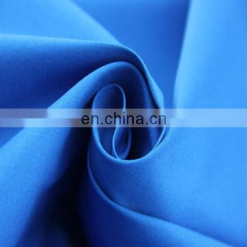 customized designs cotton fabric custom cotton elastane fabric