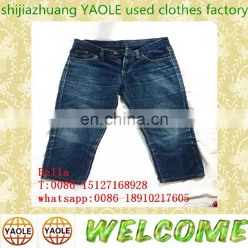 wholesale clothing dubai import second hand clothing