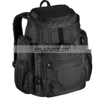 Good Material Laptop Backpack Bags 17 For Spain