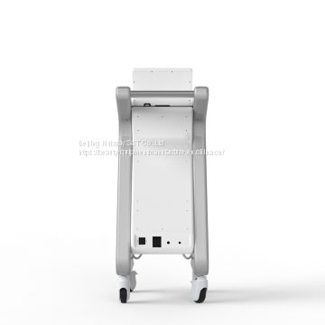 skin care Fractional RF Skin Tightening Machine / Striae Gravidarum Removal