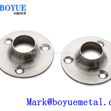 Alloy flanges welding neck 16