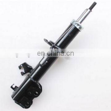 Shock Absorber 54303-3AW1A 54302-3AW1A