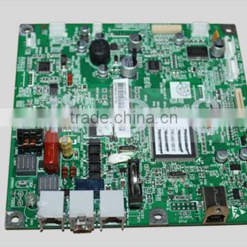 Original Printer Main Board for canon L140 Formatter Board Laserjet Spare Parts Logic Card Motherboard china online shopping