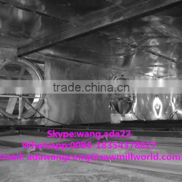 Wood Drying Kiln Manufacturer Wood Kiln Dryer Sale