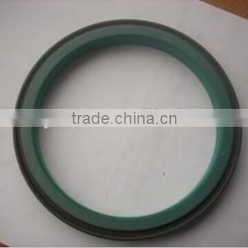 AR67942 AT21608 CR 538240 oil seal for John Deere Tractor & AR67942 AT21608 CR 538240 oil seal for John Deere Tractor of New ...