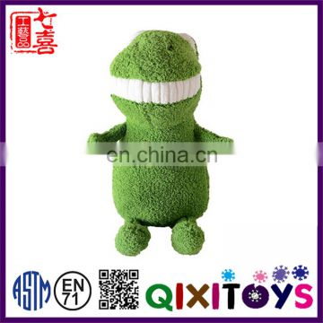 Professional customized factory direct stuffed animal funny baby dolls toys wholesale