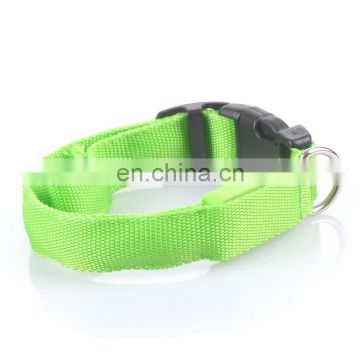 High Quality Wholesale } made in China