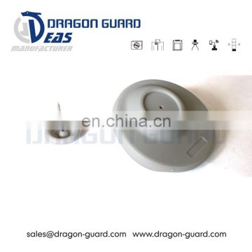 Dragon Guard T050 Eccentric Circle EAS alarm tag, garment alarm tag, clothes security tag