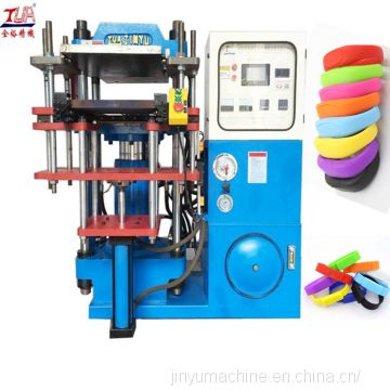 practical Silicone USB flash Drive making machine