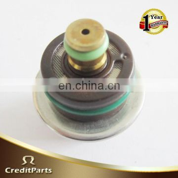 VW Fuel Pressure Regulator F000DR0206, F000DR0207, F000DR0212, 93274455, 93363060, 373133035A, RP1320