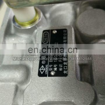 Fuel Injection Pump BH6P110 BP5676,P10Z002 Injection Pump for Shangchai C6121 Engine