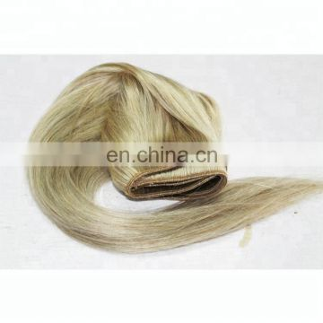 best human hair extensions cheap price weave hair for women weft