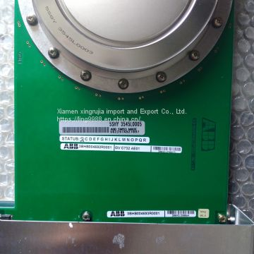 336A4954ARP2 5SHY3545L0005 abb in stock and the price is good!!