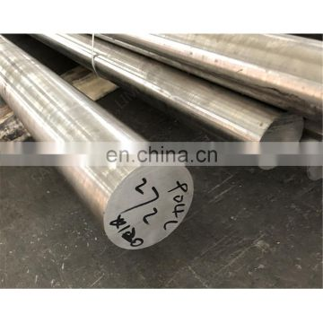 ASTM A276 Gr. 403 414 431 Stainless Steel Round Bar