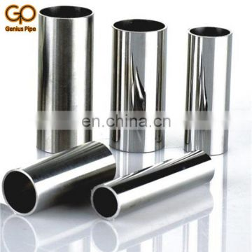 Lowest Price spiral welded pipe trend 2018
