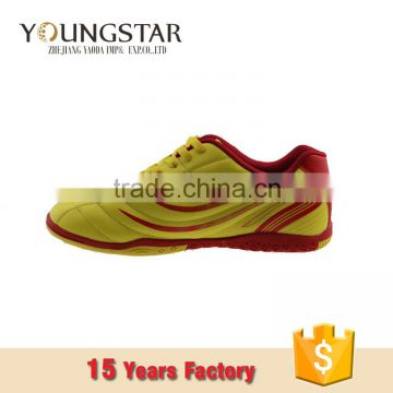 6cd12f4d846c Wholesale Buy Customize Make Design Your Own Men Cheap Price China Brand Cleats  Football Shoes Soccer Boots 2016 of FOOTBALL SHOES from China Suppliers -  ...