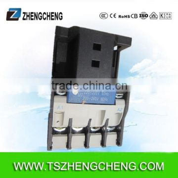 3 phase lc1 d65 11 110v ac magnetic tc contactor best price of ac 3 phase lc1 d65 11 110v ac magnetic tc contactor best price swarovskicordoba Image collections