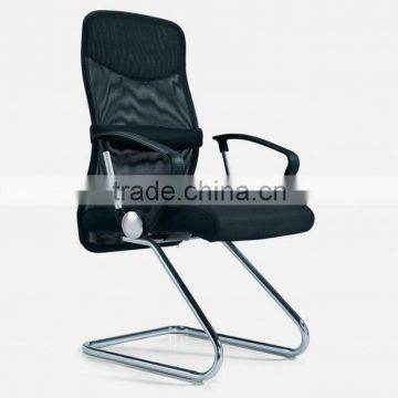 Comfortable conference table and chair (6322C-1)