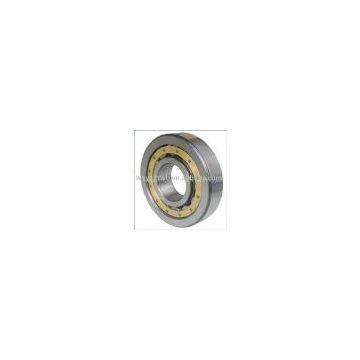 Supply Row Cylindrical Roller Bearing