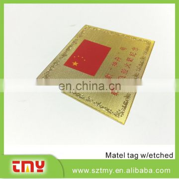 Cold Rolled Technique and High-strength Steel Plate Special Use metal panel for warehouse