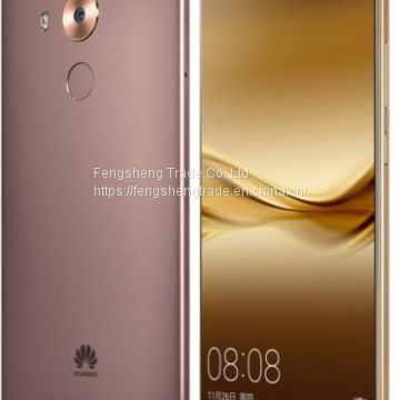 Cheap Huawei Smartphone Mate 8 128GB ROM 4G RAM 16MP 4G LTE Cell Phone Unlocked