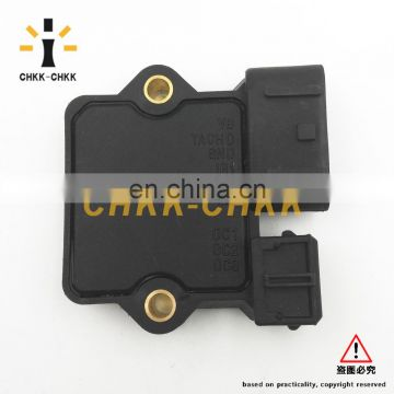 for Japan car Ignition Module MD349207