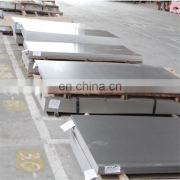 1.5mm thick stainless steel checkered 316 sheet