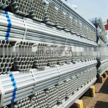 SAE J524 cold drawn carbon steel pipe seamless / steel tube/pipe