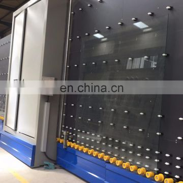 Automatic Insulating Glass Making Machine For Low-E Glass