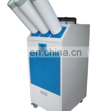 Summer hot selling air conditioner for warehouse