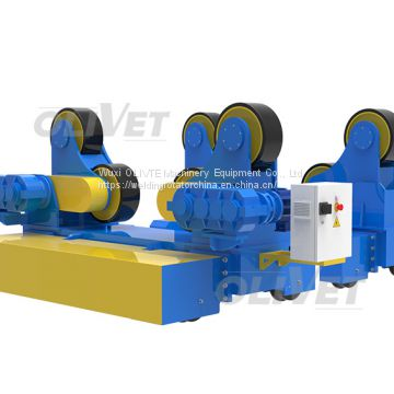 FITA Growing Line  Growing Line - FITA Series