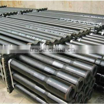 OCTG Drill Pipe of Drill pipe from China Suppliers - 106208459