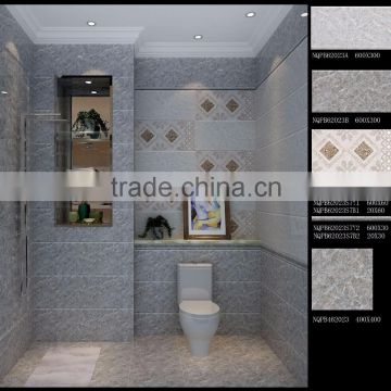 Eagel brand 30X60 CM decorative china ceramic wall tiles                                                                                                         Supplier's Choice