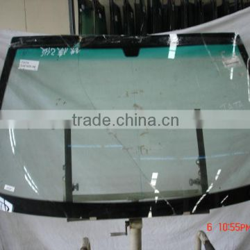 auto parts (car window)