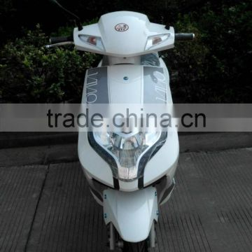 electric motorcycle for sale(MT-A8)