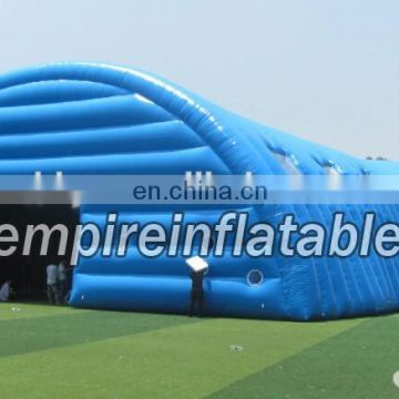 inflatable tent,outdoor tent
