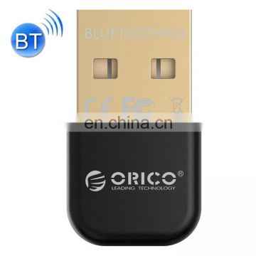 laptop computers laptops mobile phones smartphone bt ORICO BTA-403 3Mbps Transfer Speed USB 4.0 Adapter