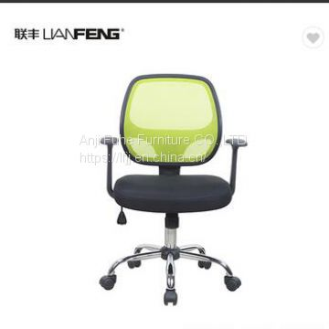 2018 modern office chair commercial furniture office furniture