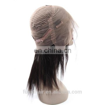 hot product hair human wigs wholesale china natural wigs for black women free shipping