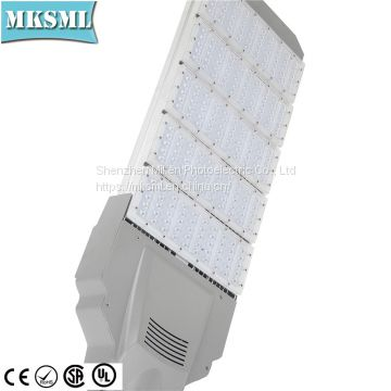 High Quality Garden 200W 250W Led Street Light